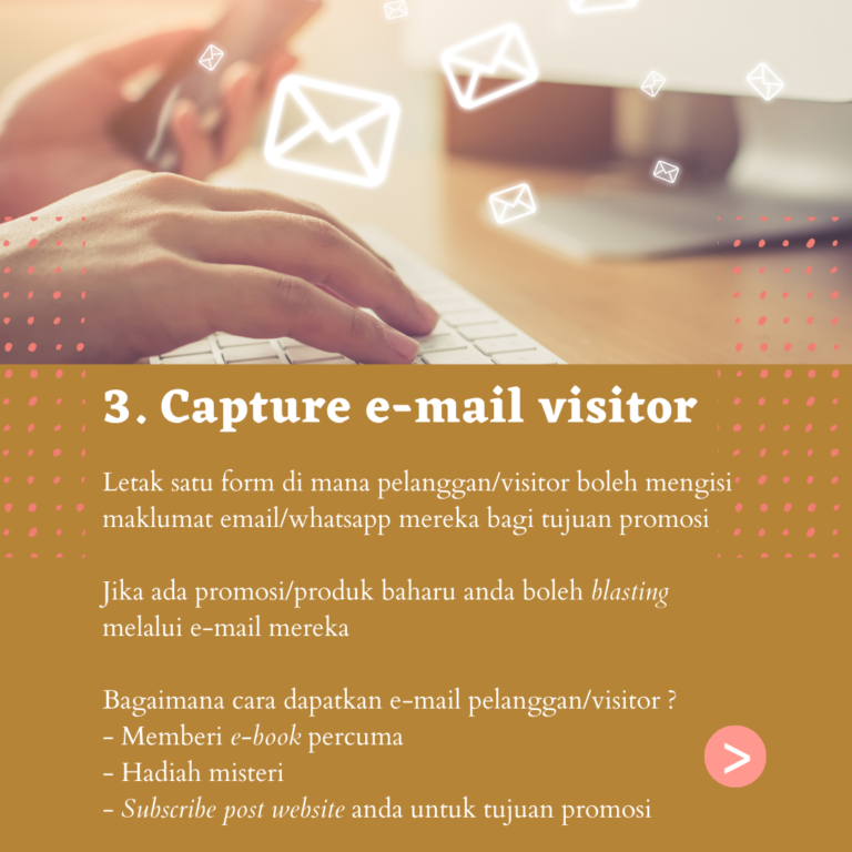 Pink Passive Income Tips Instagram Blog Carousel Post(3)